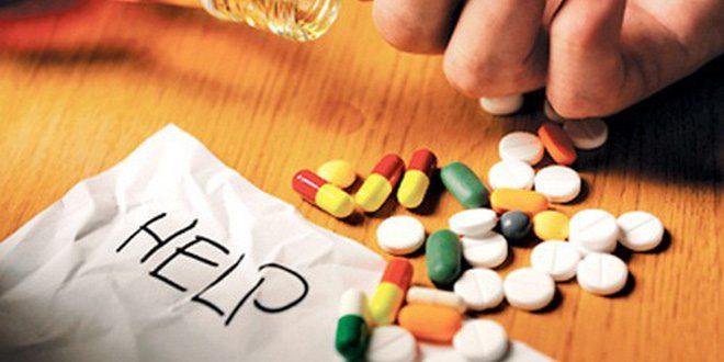 Thuốc tizanad 4mg là thuốc gì? có tác dụng gì? giá bao nhiêu tiền?