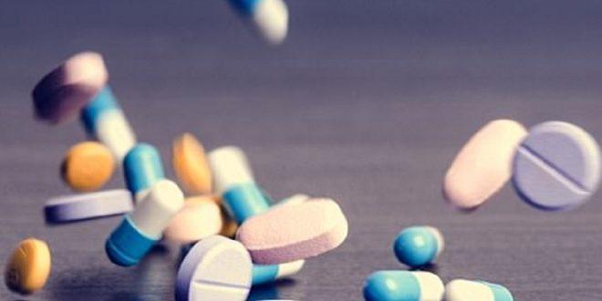 Thuốc nicbesolvin 4mg là thuốc gì? có tác dụng gì? giá bao nhiêu tiền?