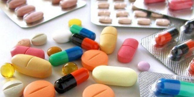 Thuốc midopeson 50mg là thuốc gì? có tác dụng gì? giá bao nhiêu tiền?