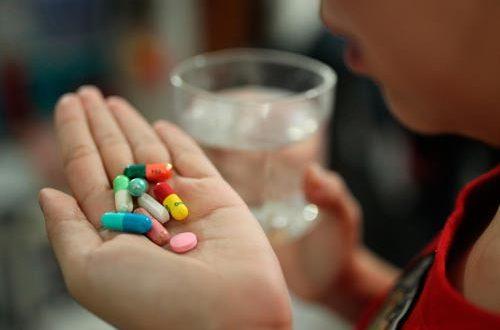 Thuốc usaneuro 300 là thuốc gì? có tác dụng gì? giá bao nhiêu tiền?
