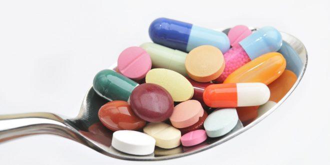 Thuốc pecrandil 5 là thuốc gì? có tác dụng gì? giá bao nhiêu tiền?