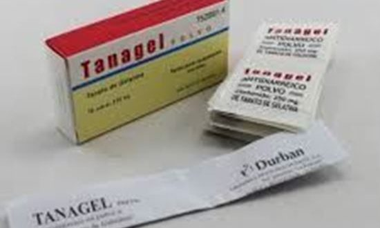 Thuốc tanagel 250 là thuốc gì? có tác dụng gì? giá bao nhiêu tiền?