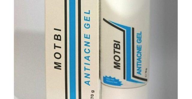 Thuốc motbi 70g là thuốc gì? có tác dụng gì? giá bao nhiêu tiền?