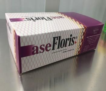 Thuốc ase floris là thuốc gì? có tác dụng gì? giá bao nhiêu tiền?