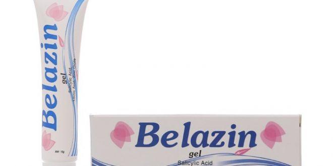 Kem belazin 15g là thuốc gì? có tác dụng gì? giá bao nhiêu tiền?