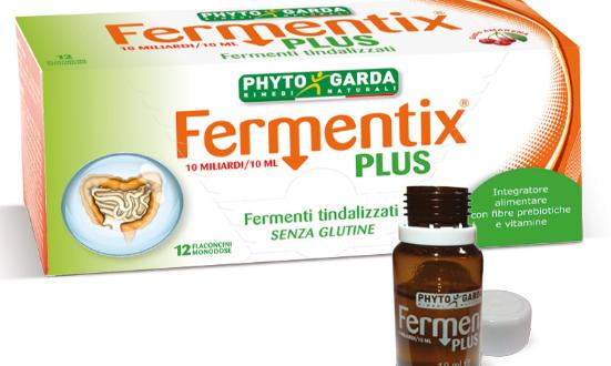 Thuốc fermentix plus là thuốc gì? có tác dụng gì? giá bao nhiêu tiền?