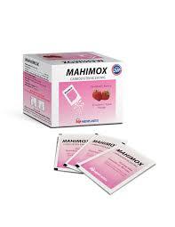 Thuốc mahimox là thuốc gì? có tác dụng gì? giá bao nhiêu tiền?