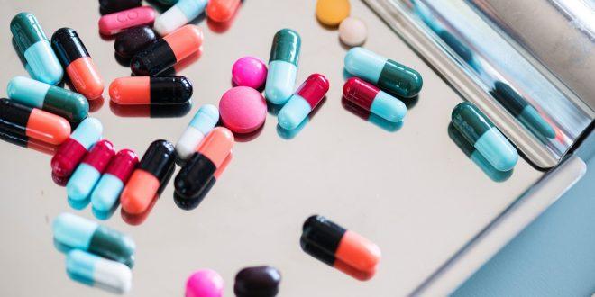 Thuốc levodipine tab là thuốc gì? có tác dụng gì? giá bao nhiêu tiền?