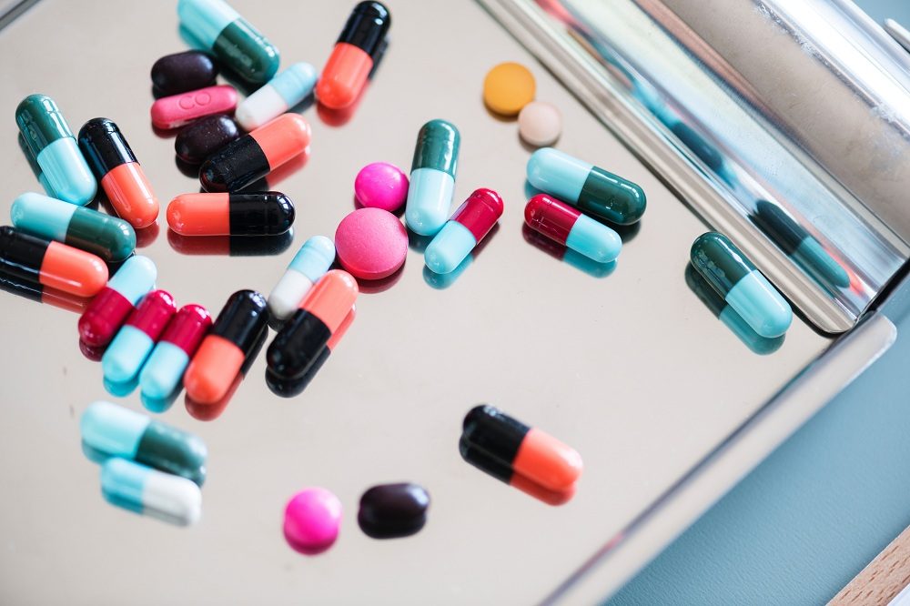 Thuốc nisidol là thuốc gì? có tác dụng gì? giá bao nhiêu tiền?