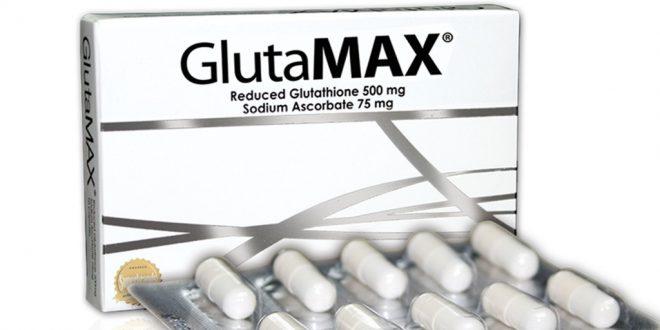 Thuốc glutamax 500mg là thuốc gì? có tác dụng gì? giá bao nhiêu tiền?