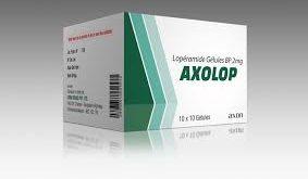 Thuốc axolop 2mg là thuốc gì? có tác dụng gì? giá bao nhiêu tiền?