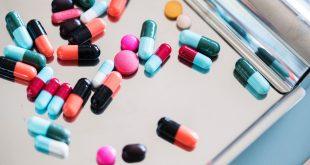 Thuốc ludox 100mg là thuốc gì? có tác dụng gì? giá bao nhiêu tiền?