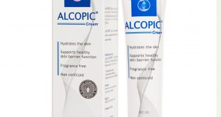 Thuốc alcopic cream 40ml là thuốc gì? có tác dụng gì? giá bao nhiêu tiền?