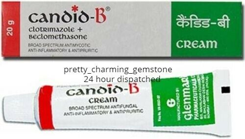 Thuốc canoio-b cream là thuốc gì? có tác dụng gì? giá bao nhiêu tiền?