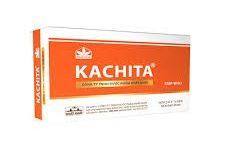 Thuốc kachita nhất nhất là thuốc gì? có tác dụng gì? giá bao nhiêu tiền?