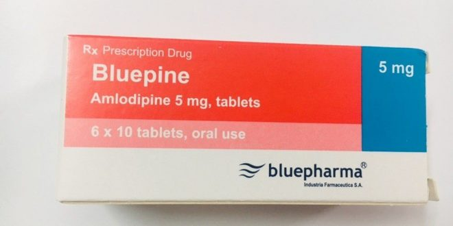 Thuốc bluepine 5 là thuốc gì? có tác dụng gì? giá bao nhiêu tiền?Thuốc bluepine 5 là thuốc gì? có tác dụng gì? giá bao nhiêu tiền?