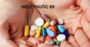 Thuốc cetraxal 0.25ml là thuốc gì? có tác dụng gì? giá bao nhiêu tiền?