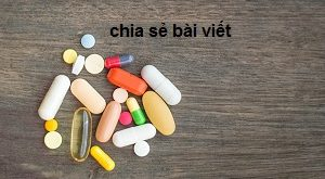 Thuốc Epecore 50 là thuốc gì? có tác dụng gì? giá bao nhiêu tiền?
