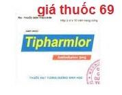 Thuốc Tipharmlor-5mg là thuốc gì? có tác dụng gì? giá bao nhiêu?